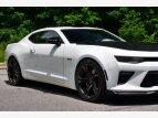 2018 Chevrolet Camaro for sale 101524535
