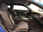 2018 Chevrolet Camaro for sale 101531944