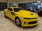 2018 Chevrolet Camaro COPO for sale 101535262