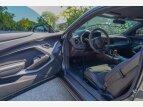 2018 Chevrolet Camaro for sale 101560888