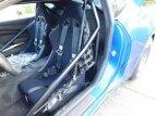 2018 Chevrolet Camaro for sale 101587088