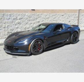 2018 Chevrolet Corvette for sale 101047913