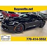 2018 Chevrolet Corvette for sale 101518112