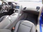 2018 Chevrolet Corvette for sale 101568737