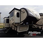 2018 Coachmen Brookstone for sale 300161146