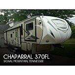 2018 Coachmen Chaparral for sale 300246262