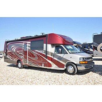 2018 Coachmen Concord for sale 300137254
