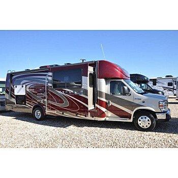 2018 Coachmen Concord for sale 300137279