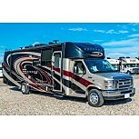 2018 Coachmen Concord 300DS for sale 300218395
