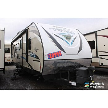 2018 Coachmen Freedom Express for sale 300203631