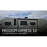 2018 Coachmen Freedom Express for sale 300261541