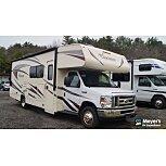 2018 Coachmen Freelander for sale 300223652