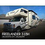 2018 Coachmen Freelander 31BH for sale 300281189