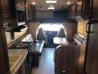 2018 Coachmen Freelander for sale 300320238