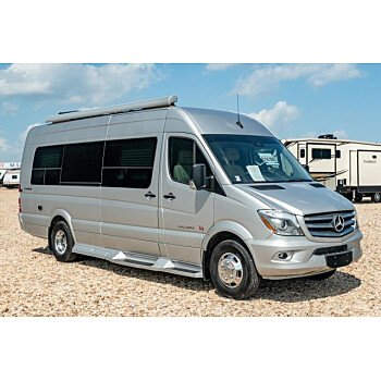 2018 Coachmen Galleria 24T for sale 300195995