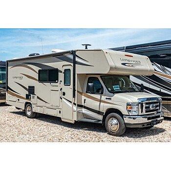 2018 Coachmen Leprechaun for sale 300194454