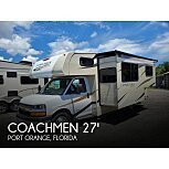 2018 Coachmen Leprechaun for sale 300244050