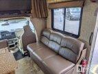 2018 Coachmen Leprechaun for sale 300315314