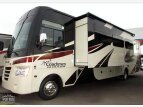 2018 Coachmen Mirada 35BH for sale 300236968
