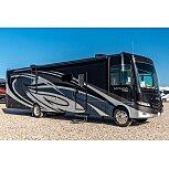 2018 Coachmen Mirada 37TB for sale 300270059