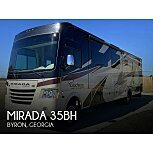 2018 Coachmen Mirada 35BH for sale 300293282
