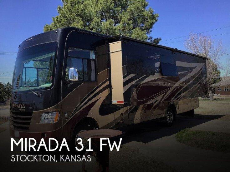 2018 Coachmen Mirada 31FW for sale 300312186