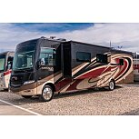 2018 Coachmen Mirada 37TB for sale 300325052