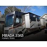 2018 Coachmen Mirada 35KB for sale 300338019