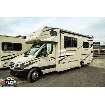 2018 Coachmen Prism for sale 300179384