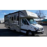 2018 Coachmen Prism for sale 300209629