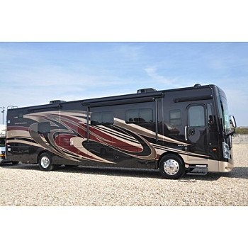 2018 Coachmen Sportscoach for sale 300145230