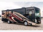 2018 Coachmen Sportscoach for sale 300316905
