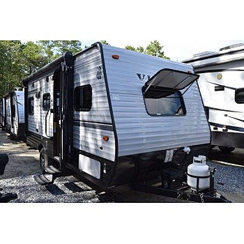2018 Coachmen Viking for sale 300213143