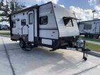 2018 Coachmen Viking for sale 300320443