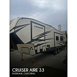 2018 Crossroads Cruiser for sale 300274231