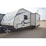 2018 Crossroads Sunset Trail Super Lite for sale 300265983