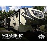 2018 Crossroads Volante for sale 300188415