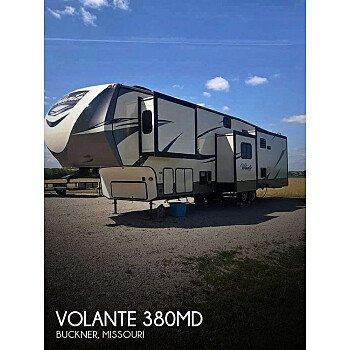 2018 Crossroads Volante for sale 300245038