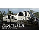 2018 Crossroads Volante for sale 300275174