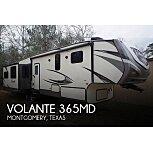 2018 Crossroads Volante for sale 300278953