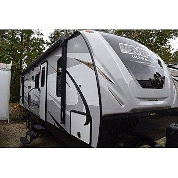2018 Cruiser MPG for sale 300190763