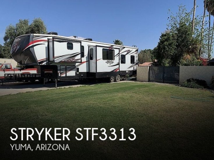 2018 Cruiser Stryker for sale 300319338