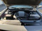 2018 Dodge Challenger for sale 101612240