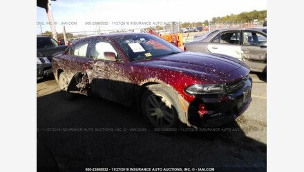 2018 Dodge Challenger GT AWD for sale 101104689
