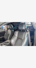 2018 Dodge Challenger SRT Demon for sale 101184962