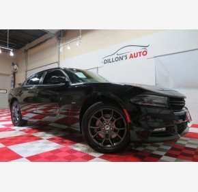 2018 Dodge Challenger GT AWD for sale 101191061