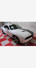 2018 Dodge Challenger SXT for sale 101316241