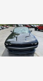 2018 Dodge Challenger R/T for sale 101331072