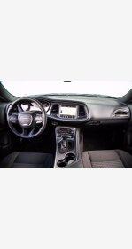 2018 Dodge Challenger R/T for sale 101382748