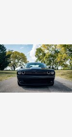 2018 Dodge Challenger R/T for sale 101387945